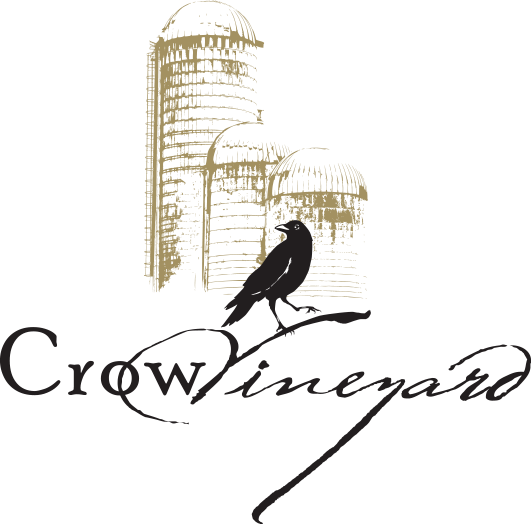 Crow Vineyard & Winery