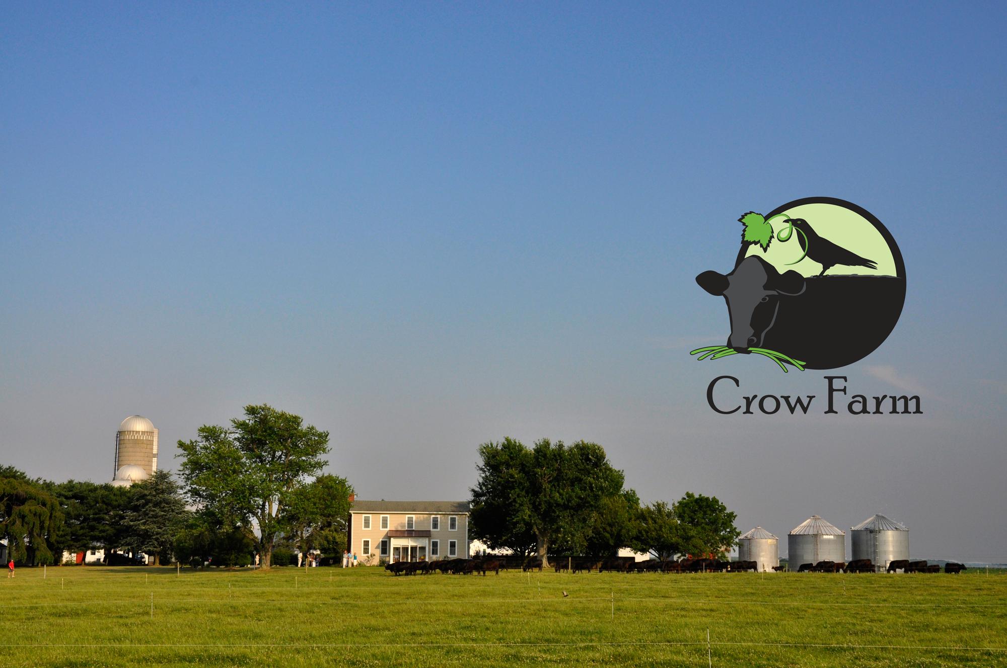 Crow Farm