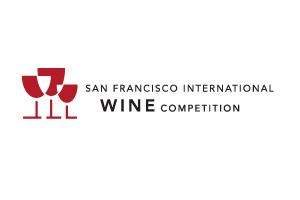 San Francisco International Wine Competition