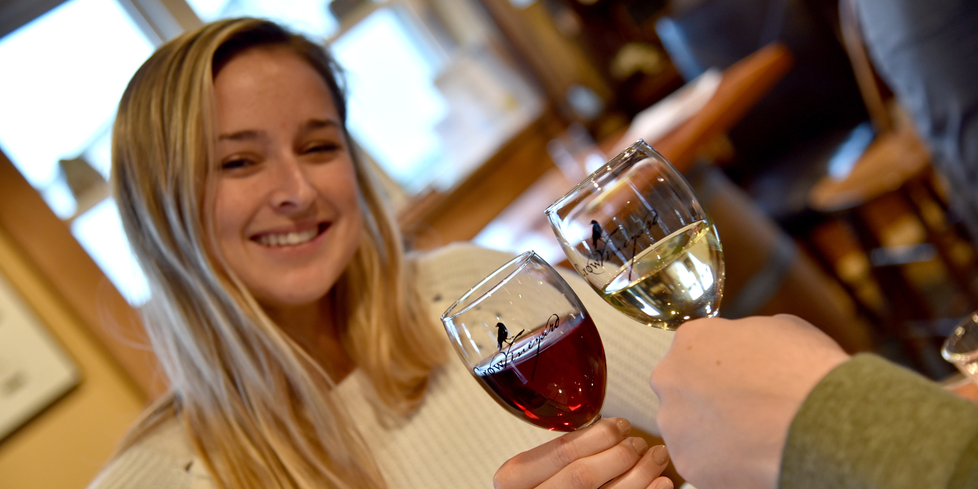 Local Wine Trends: Wine After Work